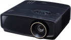 JVC  LX-UH1 Projector