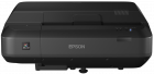 Epson EH‑LS100 Ultra Short Throw Laser Projector