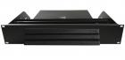 "19"" Rack Mount - PlayStation PSVR Processor Unit"