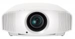 Sony VPL-VW290ES 4K Projector White