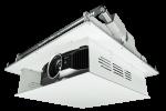 Pure Theatre CR50 Projector Lift