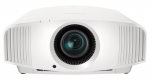SONY VPL-VW270ES Projector | 4K | HDR | Home Cinema Projector front view