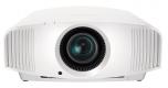 SONY VPL-VW270ES 4K SXRD Projector