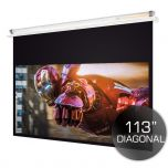 260cm Ceiling Recessed Projector Screen