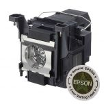 Epson Projector Lamp ELPLP89