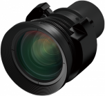 Epson ELP-LW05 Wide Throw Zoom Lens