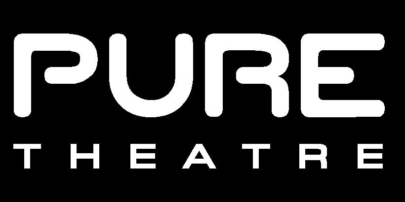 Pure Theatre