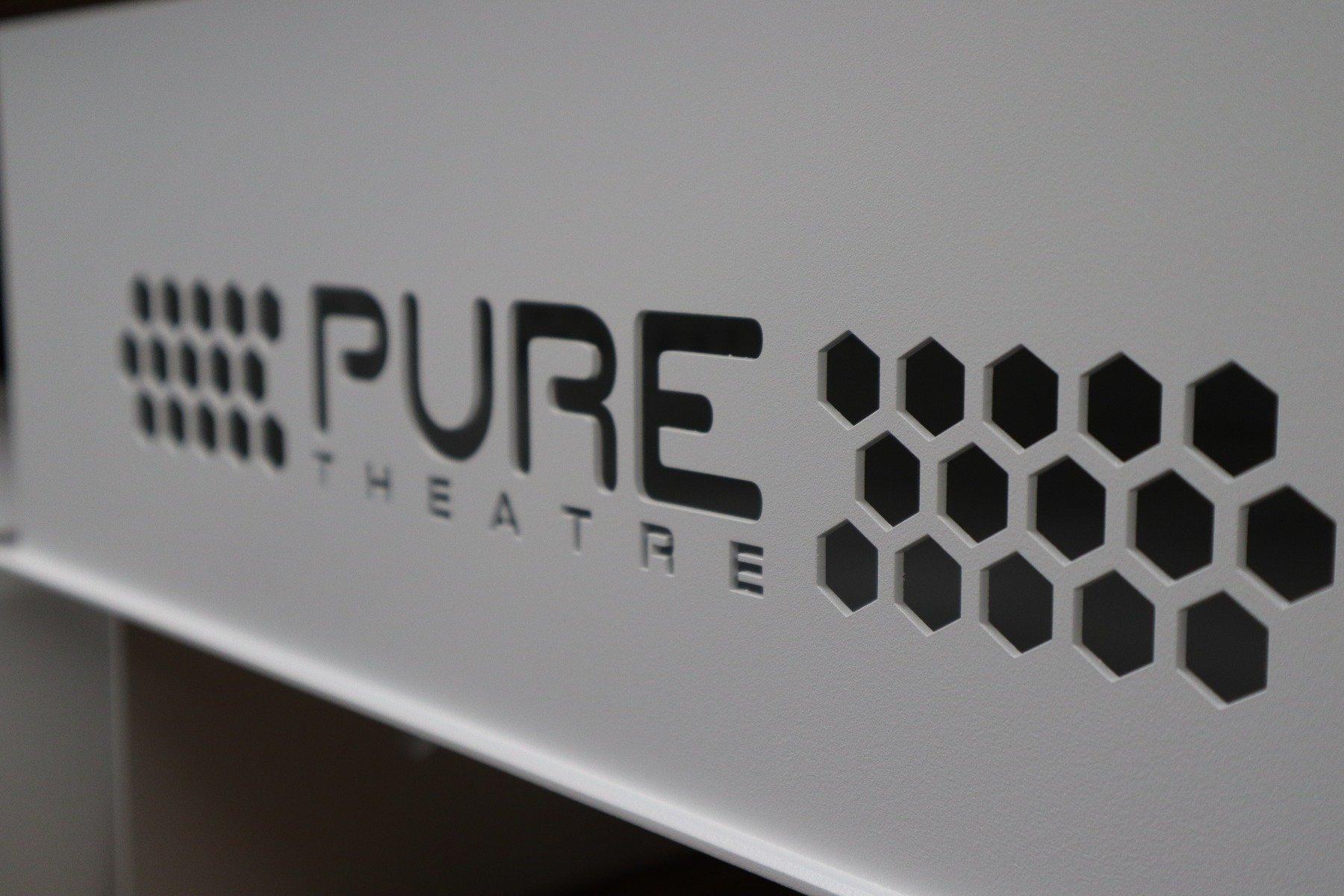 Pure Theatre Gallery Image 37